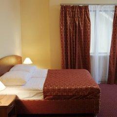 Гостиница Villa Classic комната для гостей фото 4