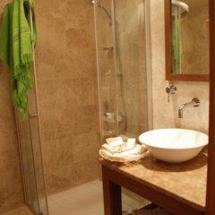 The Corner Hotel 3* Стандартный номер с различными типами кроватей фото 10