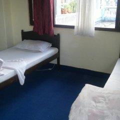 Отель Mount Fuji Непал, Покхара - отзывы, цены и фото номеров - забронировать отель Mount Fuji онлайн детские мероприятия фото 2
