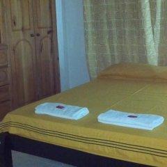 Отель Sheylla's Place II Колумбия, Сан-Андрес - отзывы, цены и фото номеров - забронировать отель Sheylla's Place II онлайн комната для гостей фото 3