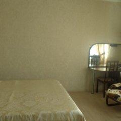 Royal Hotel 4* Полулюкс фото 19