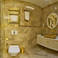 The Million Stone Hotel - Special Class 4* Стандартный номер с различными типами кроватей