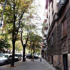 Отель Hram Homestay Сербия, Белград - отзывы, цены и фото номеров - забронировать отель Hram Homestay онлайн фото 3