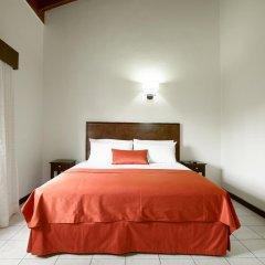 Shirley Retreat Hotel 3* Стандартный номер с различными типами кроватей фото 5