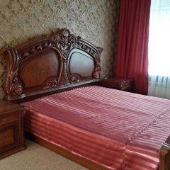 Гостиница Tvoy в Оренбурге отзывы, цены и фото номеров - забронировать гостиницу Tvoy онлайн Оренбург комната для гостей фото 4