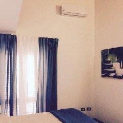 Отель Patania Residence Италия, Палермо - отзывы, цены и фото номеров - забронировать отель Patania Residence онлайн удобства в номере