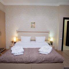 Отель Rustaveli Palace Полулюкс с различными типами кроватей фото 22