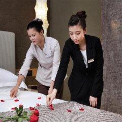 Unkai Hotel 4* Люкс повышенной комфортности с различными типами кроватей фото 3