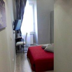 Отель Ripetta Harbour Suite 3* Номер категории Эконом с различными типами кроватей фото 5