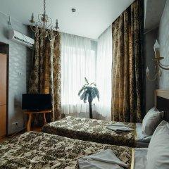Гостиница Кремлевская фото 5