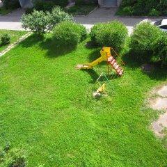 Гостиница Апартамент в Костроме отзывы, цены и фото номеров - забронировать гостиницу Апартамент онлайн Кострома фото 3