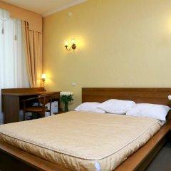 Гостиница Царский Двор 3* Номер Эконом с разными типами кроватей