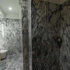 Отель Praça 66 Guest House ванная фото 2