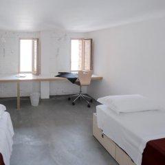 Отель We_Crociferi Стандартный номер с различными типами кроватей фото 4