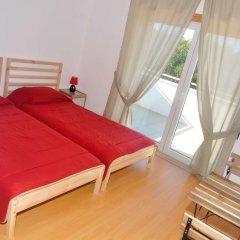 Отель Residência Astramar комната для гостей фото 4