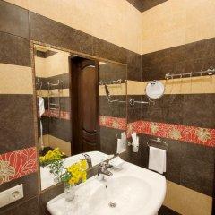 Отель Классик Люкс фото 4