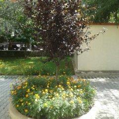 Отель Seasons 3 Болгария, Солнечный берег - отзывы, цены и фото номеров - забронировать отель Seasons 3 онлайн приотельная территория