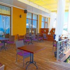 Гостиница Вилла Лаванда питание фото 4