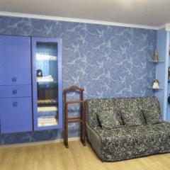 Апартаменты на Харьковской Сумы комната для гостей фото 3