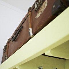 Отель Chiado Doll's House