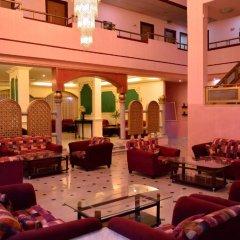 Отель Abjar Hotel Иордания, Амман - отзывы, цены и фото номеров - забронировать отель Abjar Hotel онлайн развлечения