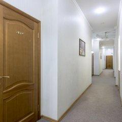Гостиница Мэрибель интерьер отеля фото 3