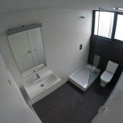 Отель Room018BCN Испания, Барселона - отзывы, цены и фото номеров - забронировать отель Room018BCN онлайн удобства в номере