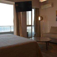 Scorpios Hotel 2* Полулюкс с различными типами кроватей фото 19