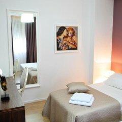 Golden City Hotel 4* Стандартный номер с 2 отдельными кроватями фото 2