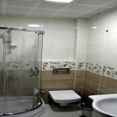 Stone Art Hotel ванная фото 3