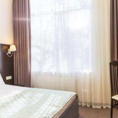 Гостиница Воронцовский 4* Стандартный номер с различными типами кроватей фото 2