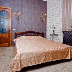 Мини-отель Дискавери Люкс повышенной комфортности с разными типами кроватей фото 4