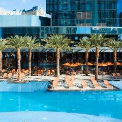 Отель Elara by Hilton Grand Vacations - Center Strip США, Лас-Вегас - 8 отзывов об отеле, цены и фото номеров - забронировать отель Elara by Hilton Grand Vacations - Center Strip онлайн помещение для мероприятий