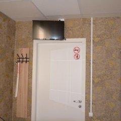 Хостел 338 Стандартный номер с 2 отдельными кроватями фото 6