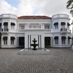 Отель Paradise Road Tintagel Colombo Шри-Ланка, Коломбо - отзывы, цены и фото номеров - забронировать отель Paradise Road Tintagel Colombo онлайн