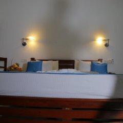 Отель OwinRich Resort 3* Улучшенный номер с различными типами кроватей фото 6