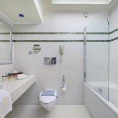 Отель Atrium Palace Thalasso Spa Resort & Villas 5* Вилла