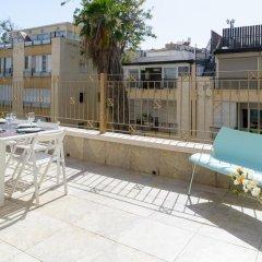 Апартаменты FeelHome Apartments - Eduard Bernstein Street фото 2