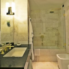 Altis Avenida Hotel 5* Стандартный номер с разными типами кроватей фото 2