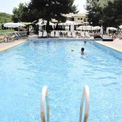 Lesse Hotel детские мероприятия фото 4