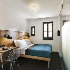 Отель Pod 39 3* Стандартный номер с различными типами кроватей фото 14