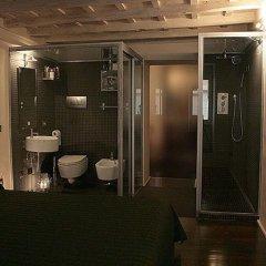 Отель Ottoboni Flats Италия, Рим - отзывы, цены и фото номеров - забронировать отель Ottoboni Flats онлайн сауна