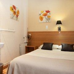 Отель Pensión Mariluz Испания, Барселона - отзывы, цены и фото номеров - забронировать отель Pensión Mariluz онлайн спа