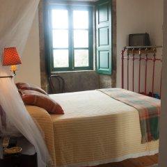Отель Casa do Torno Стандартный номер с различными типами кроватей фото 5