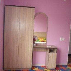 Гостиница Jackson Guest House в Анапе