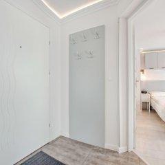 Отель Apartamenty Sun&Snow Sopocka Przystań комната для гостей фото 2