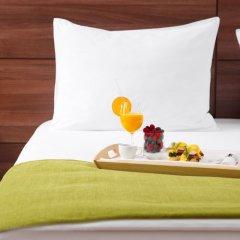 Гостиница Parklane Resort and Spa в номере