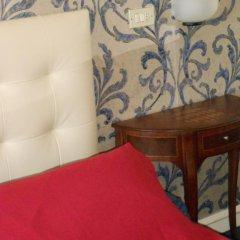 Hotel River 3* Стандартный номер с двуспальной кроватью фото 12