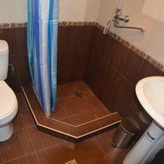 Le Petit Hotel ванная фото 2