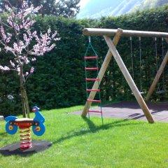 Отель Hofer Hof Терлано детские мероприятия